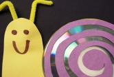 CD Snail