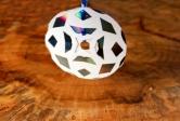 CD Snowflake