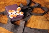 Soap Box Spider